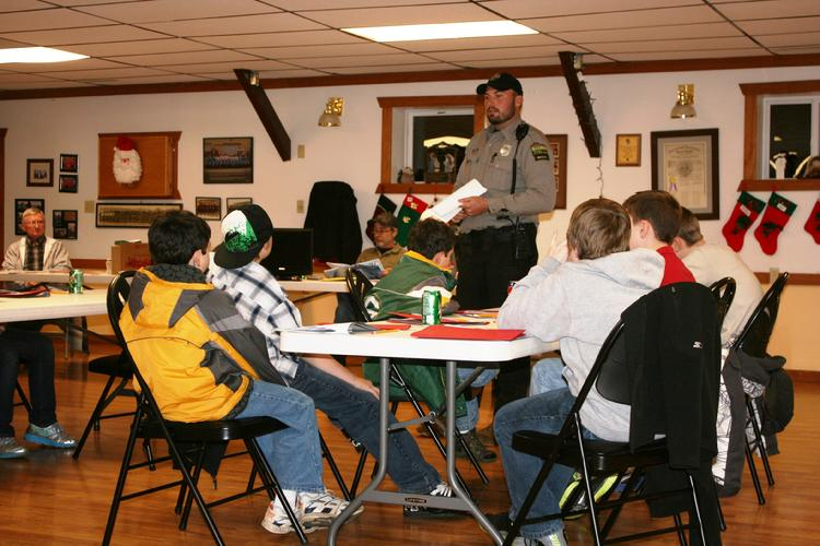 750_2011_11_29_Red_Arrow_Snowmobile_Safety_Course_1_