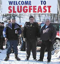 slegfeast-welcome